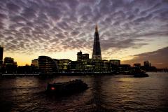 20170118_London_0055