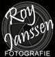 Roy Janssen Fotografie Kaatsheuvel Logo